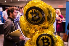 If you invested $1,000 in bitcoin 5 years ago, here's how much you'd have now