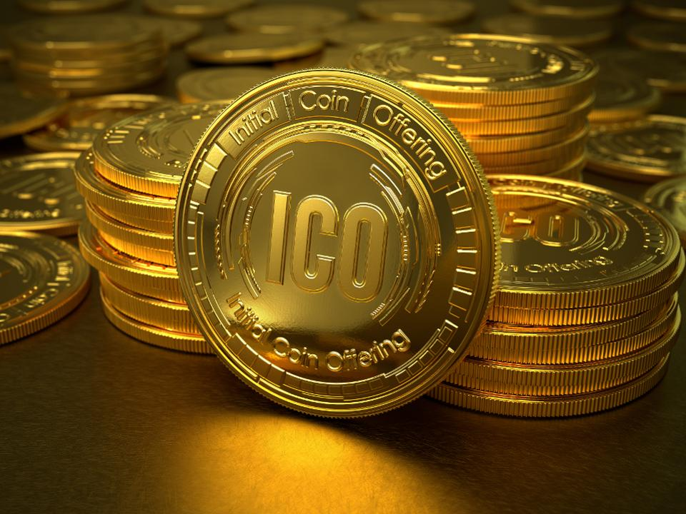 After 'Crypto's Winter', ICOs Growing Less But Maturing With Shift To STOs