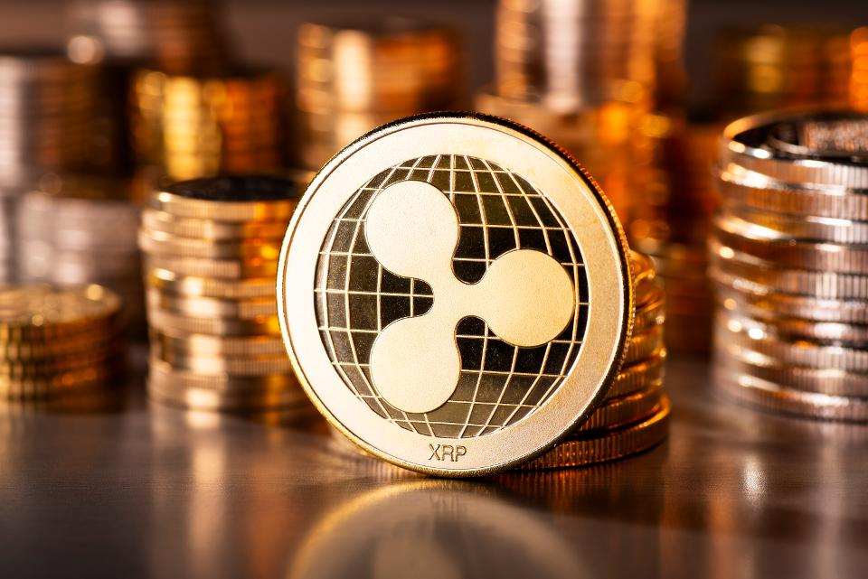 XRP Sheds More Blood As Momentum Dies Down