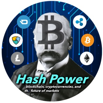Hash Power – Ep. 2 - Investing in Cryptocurrencies