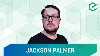 #280 Jackson Palmer: Dogecoin – wow! so meme. such community. very charity. much story.
